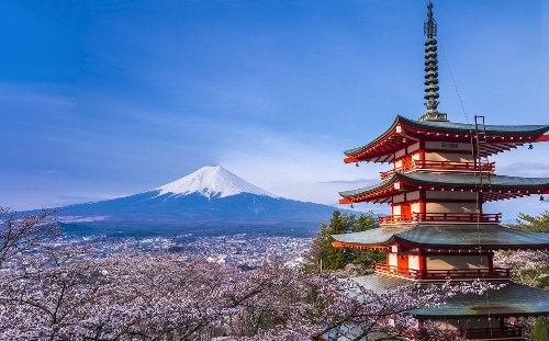 5 surprising benefits of learning japanese