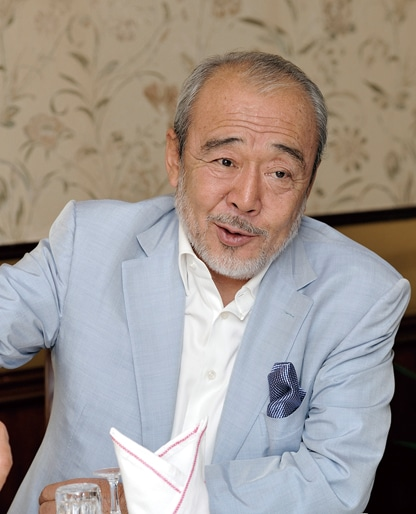 Urban History: 10 Famous Japanese Authors Missing from Your Reading