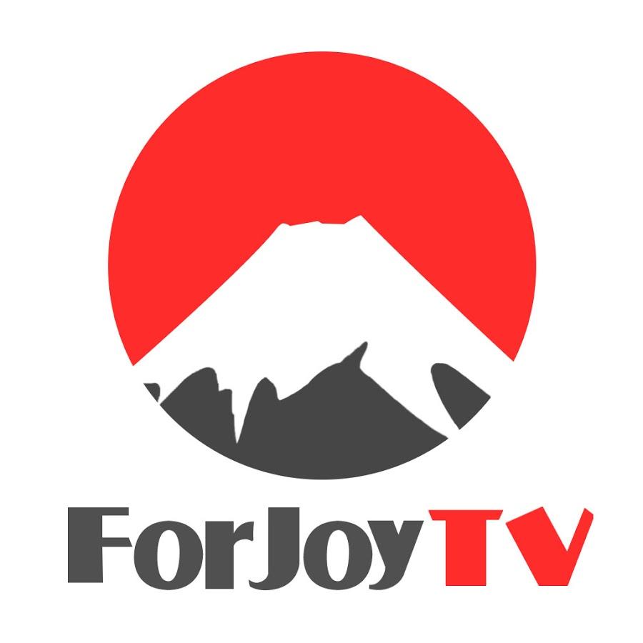 watch japanese tv online