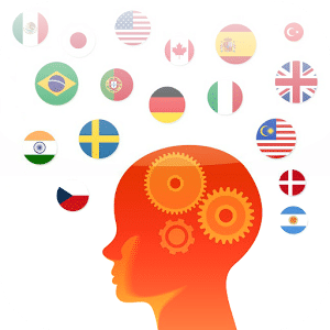 japanese flashcards app