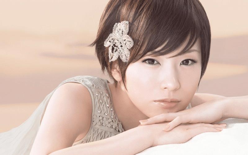 famous japanese singers