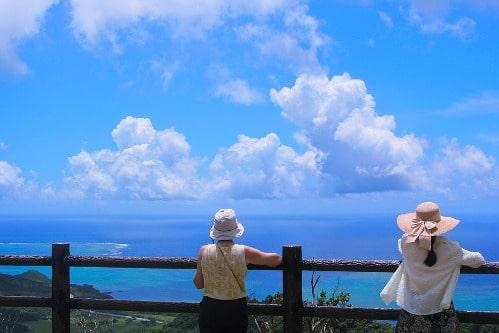 japanese-travel-phrases-2