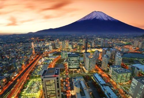 easy-japanese-short-stories