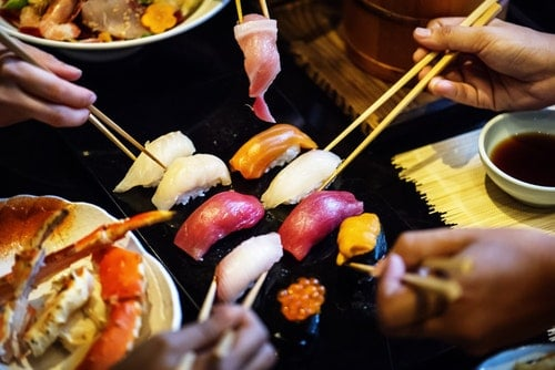japanese-food-adjectives