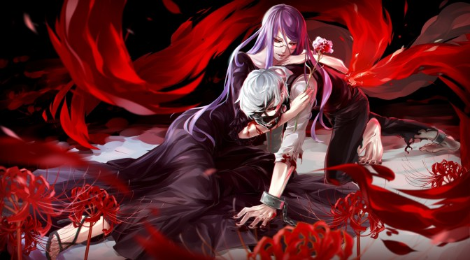 Watch Japanese Anime: 12 Shows and Movies for Beginner