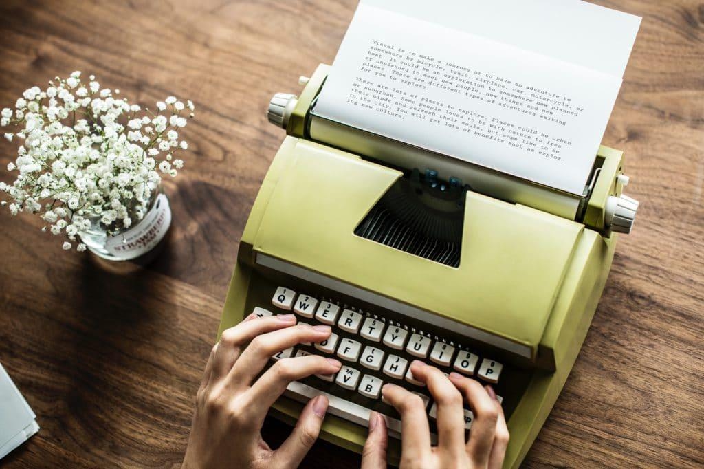 japanese-typing