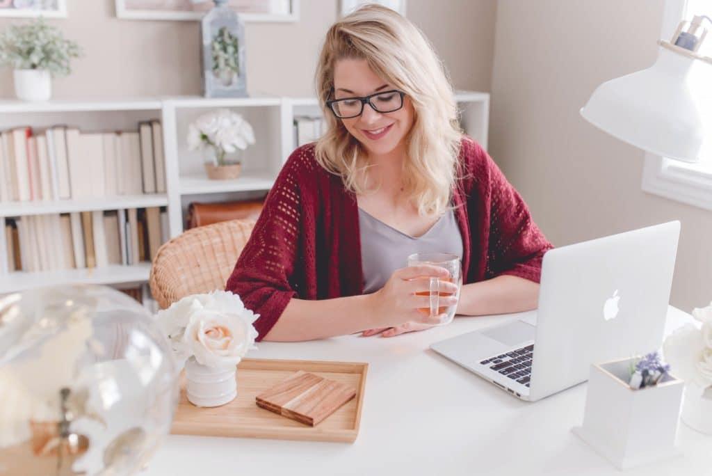 japanese-tutor-online