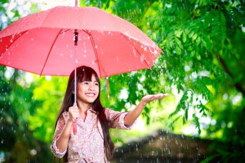 japanese-weather-vocabulary
