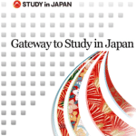 japan-study-abroad-tips