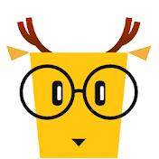 learn-japanese-app-like-duolingo