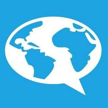 """comment-parler-japonais """"width ="""" 150 """"height ="""" 150 """"srcset ="""" https://www.fluentu.com/blog/japanese/wp-content/uploads/sites/6/2020/01/how -to-speak-japanese.jpeg 363w, https://www.fluentu.com/blog/japanese/wp-content/uploads/sites/6/2020/01/how-to-speak-japanese-300x300.jpeg 300w , https://www.fluentu.com/blog/japanese/wp-content/uploads/sites/6/2020/01/how-to-speak-japanese-150x150.jpeg 150w """"tailles ="""" (largeur max: 150px) 100vw, 150px """"/></p> <p>FluentU est une source parfaite pour ce type de pratique, alors n'oubliez pas de le vérifier. Sur FluentU, vous pouvez trouver <strong>vidéos japonais du monde réel avec des locuteurs natifs, </strong>tels que des clips vidéo, des bandes annonces de films, des actualités et des conférences inspirantes du monde entier. Chaque vidéo est équipée de <strong>sous-titres interactifs en japonais et en anglais, </strong>sans parler des transcriptions audio complètes, vous pouvez donc suivre et lire tout en regardant.</p> <p>La collection de clips musicaux japonais de FluentU est parfaite pour une séance de karaoké. Mais réellement, <strong>vous pouvez utiliser n'importe quelle vidéo FluentU comme une sorte de «karaoké» </strong>même s'il n'y a pas de musique. Essayez de lire à voix haute en utilisant les sous-titres. Que vous chantiez ou parliez, c'est un <strong>excellent moyen de mettre en pratique votre capacité de parler et votre compréhension orale</strong> à la fois.</p> <p>Au-delà de FluentU, vous pouvez également utiliser YouTube et trouver diverses vidéos de karaoké japonais.</p> <h2>Au-delà des bases: 6 astuces pour atteindre rapidement la maîtrise de la langue japonaise</h2> <p>Le travail acharné, la pratique et la patience sont les seuls moyens de parler couramment le japonais. Bien sûr.</p> <p>Mais en attendant, <strong>cela ne signifie pas que vous ne pouvez pas utiliser des astuces sournoises pour <em>apparaître </em>courant</strong> avant de l'être. Voici quelque chose que vous n'apprendrez pas en classe: vous """