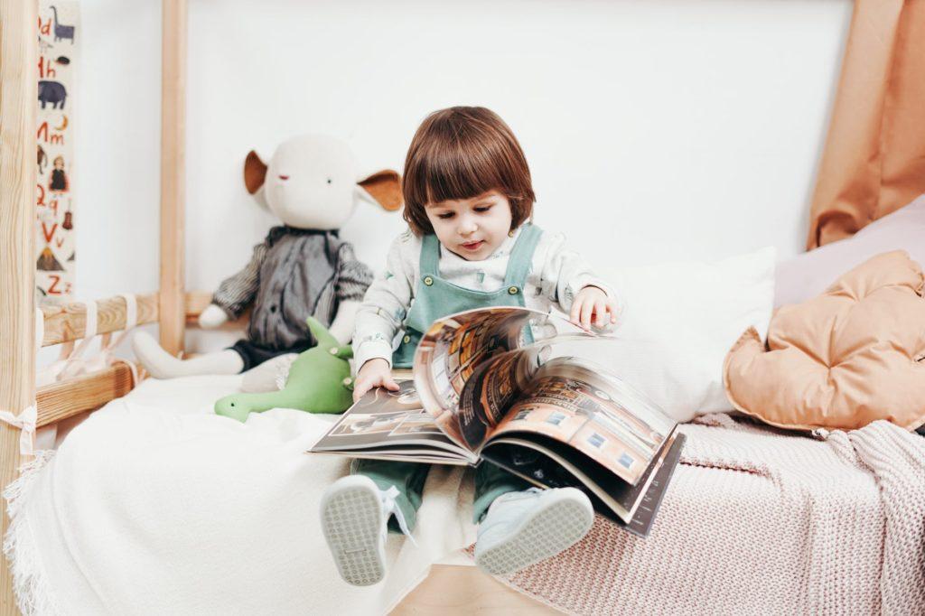 japanese-reading-practice