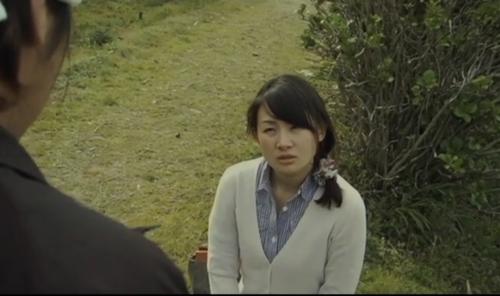 shadowing japanese