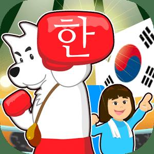 korean-apps