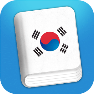 Free Korean Language Apps for iPhone & Android ...