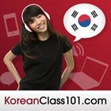 korean-podcasts