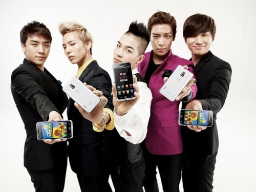 the 4 hottest online resources for learning korean with k pop