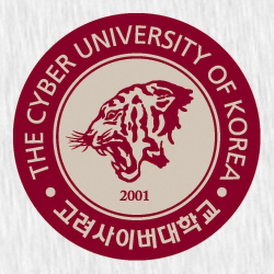 online korean course