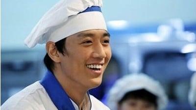 6 Awesome Korean Dramas to Jumpstart Your Korean Learning | FluentU
