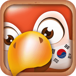 korean-learning-games