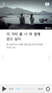 learn-korean-websites