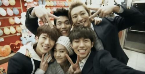 korean-music-videos-screenshot