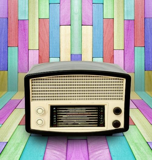 learn-korean-radio
