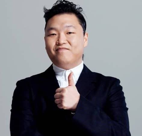 famous-korean-singers