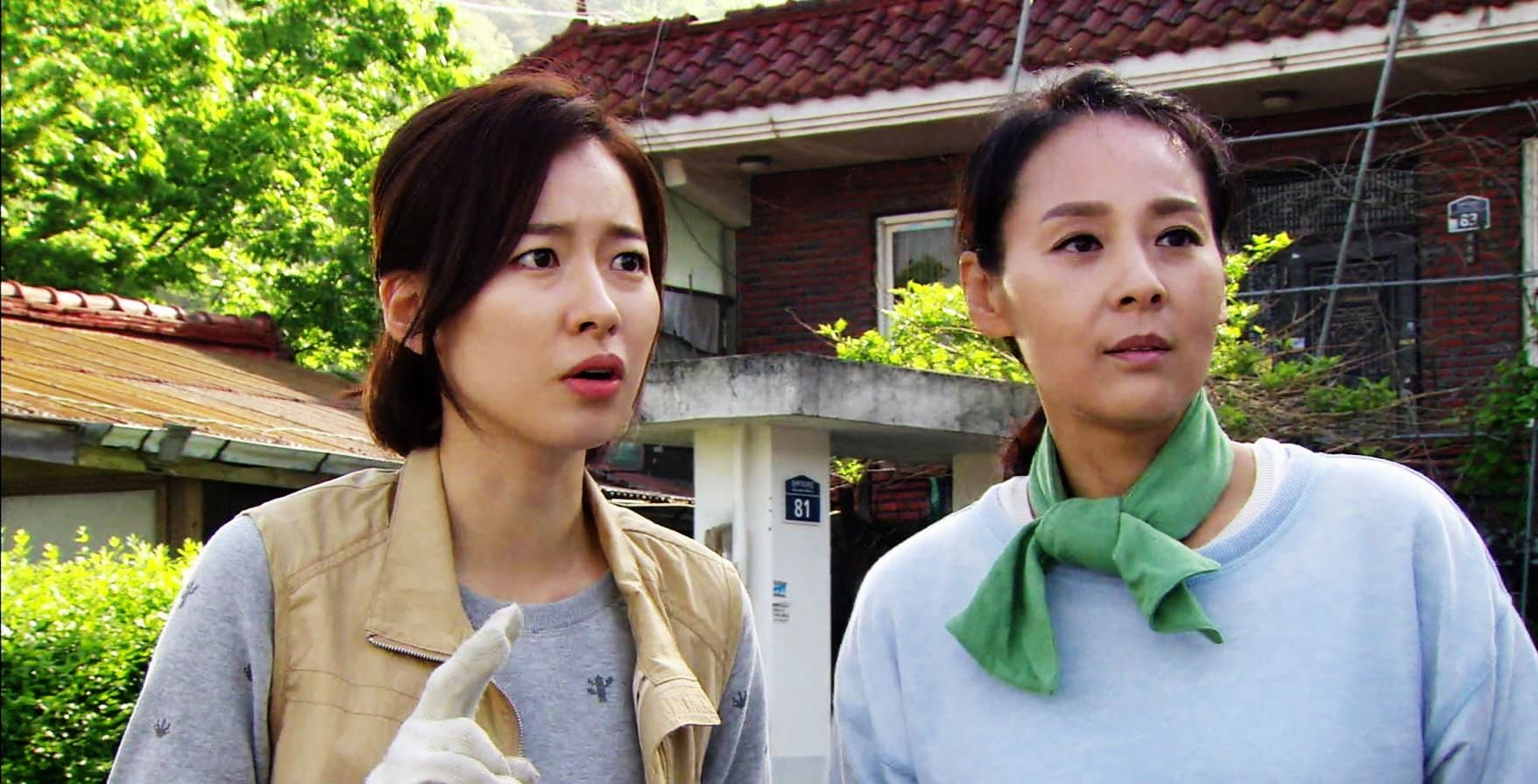 learn-korean-tv-shows