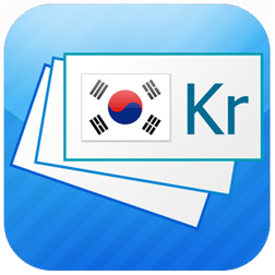 korean-flashcards-apps