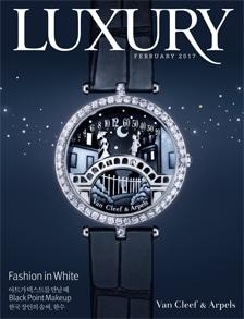 learn-korean-magazine