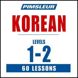 learning-korean-with-immersion software programs