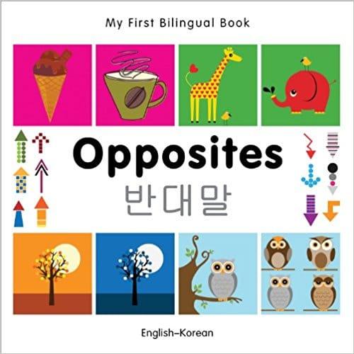 6 Easy Books That Effectively Jumpstart Your Korean Fluentu Korean
