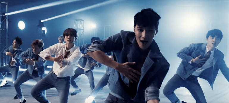 How To Learn Korean By Channeling Your Inner K Pop Star Fluentu Korean