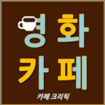 learn-korean-audio