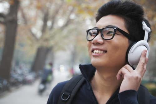 Listen Up! Learn Korean Fast with 7 Awesome Audio Resources