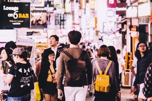 korean-travel-phrases