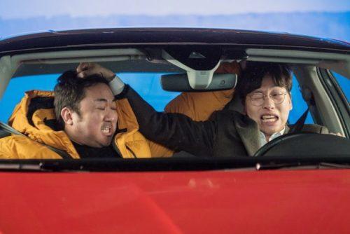 korean-movies-netflix