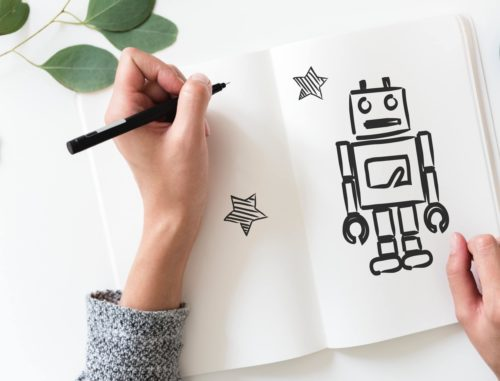 5 Powerful Korean Chatbots for Accelerated Learning