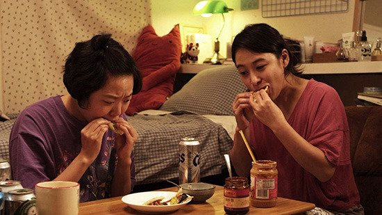 9 Daebak Korean Web Series to Get You Addicted to Korean | FluentU