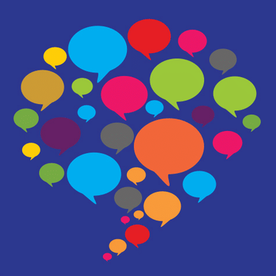 Find Your BLF (Best Learning Friend)! 6 Korean Penpal Sites