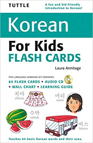 korean-flashcards-with-pictures