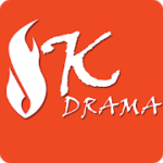 korean-drama-app-for-android