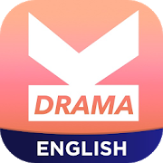 8 Android-ready Korean Drama Apps for Watching Your Faves
