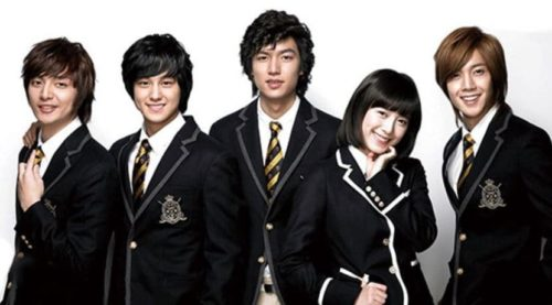 More Drama, Please! 6 Places to Watch Korean Dramas Online | FluentU