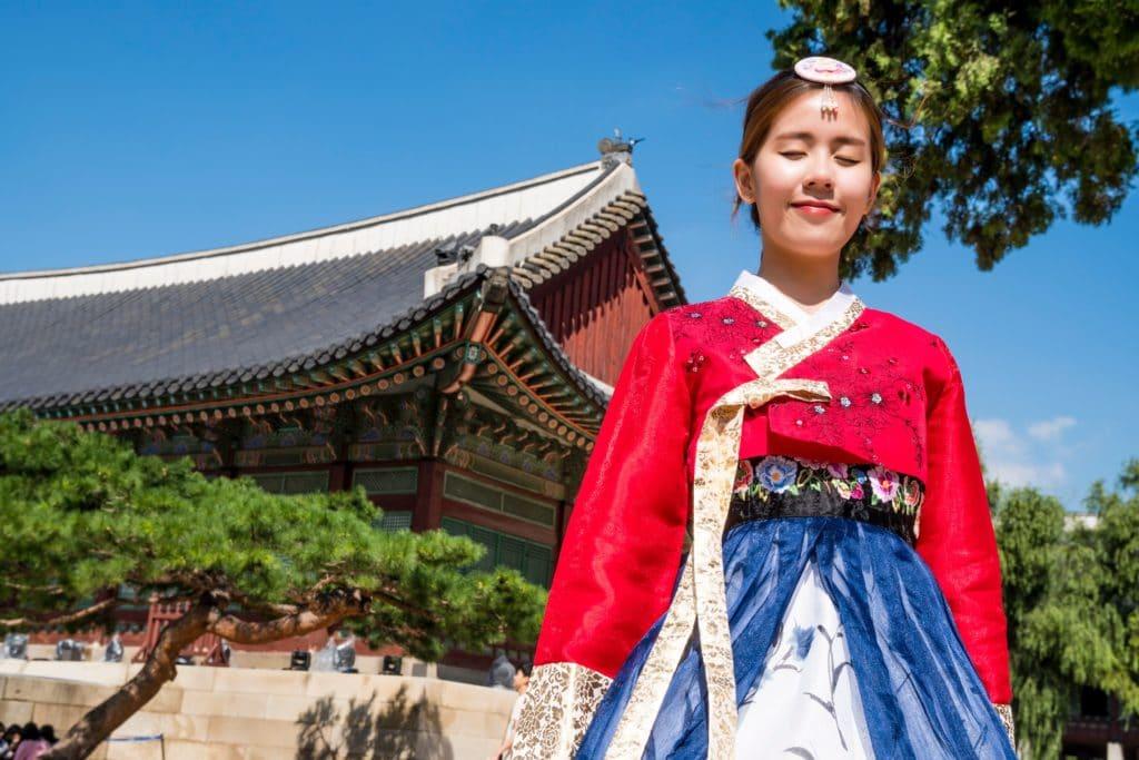 korean-honorifics