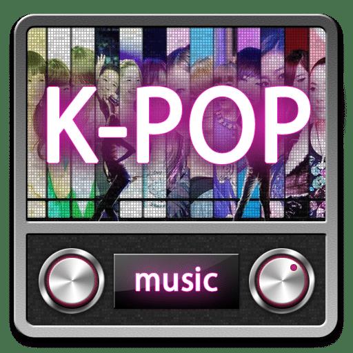 8 K-pop Music Apps That'll Make You Dance for Joy | FluentU Korean