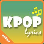 kpop-music-app