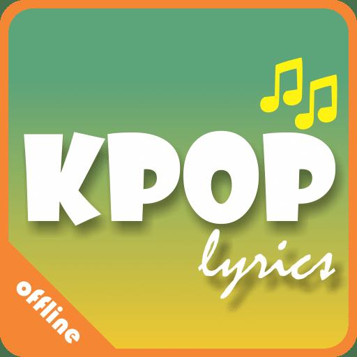 8 K-pop Music Apps That'll Make You Dance for Joy | FluentU
