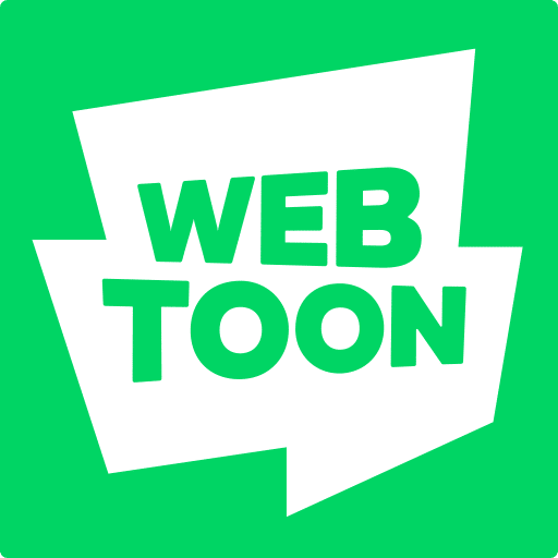 Click    Kaboom! How to Find and Read Korean Webtoons
